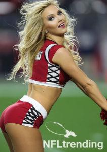 Arizona-Cardinals-cheerleaders-XYP_6878
