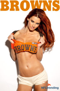Jaime-Edmondson-Cleveland-Browns copy