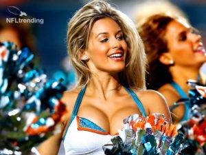 Miami-Dolphins-Cheerleaders-1 copy