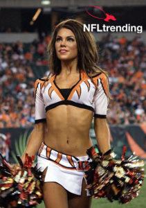 bengal_cheerleader2013 copy