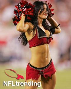 NFL Football: Preseason - New England Patriots at Tampa Bay Buccaneers  FridayTampa, FL 10-AUG-2007X78500 TK1CREDIT: Gary Bogdon