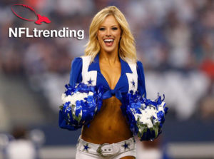 nfl-cheerleaders-dallas-cowboys