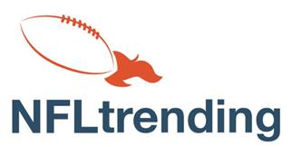 NFLtrending.com